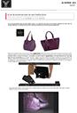Blog Ystyle.fr - Mars 2014
